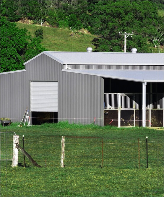 Horse Sheds Custom Horse Stables Riding Arenas Paddock